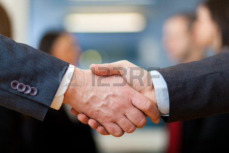 36522055-business-handshake