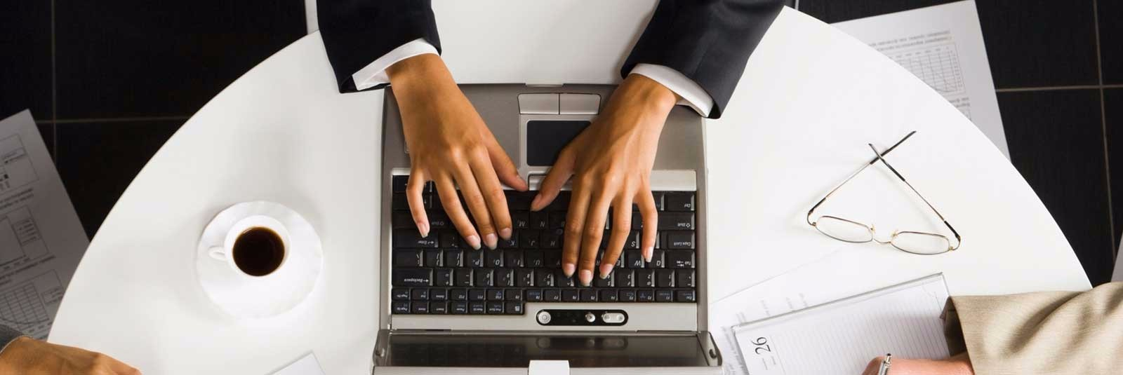 Découvrez des opportunités de carrière à la hauteur de vos ambitions